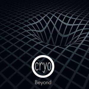 Image pour 'Beyond'