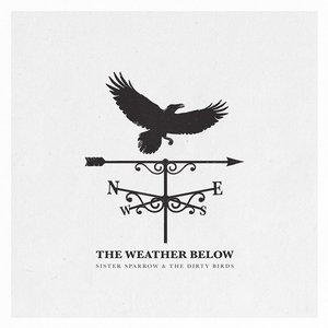 Image for 'The Weather Below'