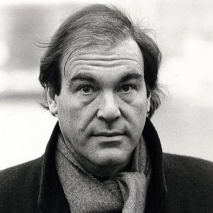 Image for 'Oliver Stone'