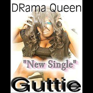 Immagine per 'Guttie'