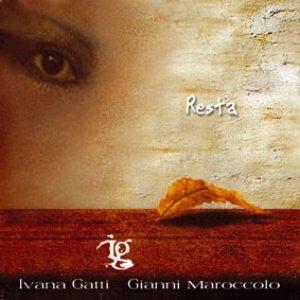 Image for 'EP Resta'