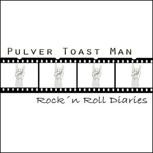 Image for 'Rock`n Roll Diaries'