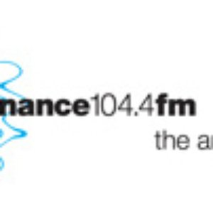 Image for 'Resonance FM'