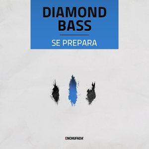 Image for 'Se Prepara'
