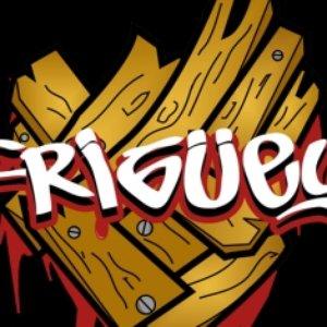 Immagine per 'Friguey'