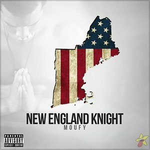 Image for 'New England Knight'