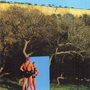 Image for 'Dar & Receber [Restaurado]'