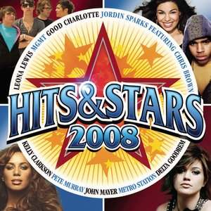Image for 'Hits & Stars 2008'