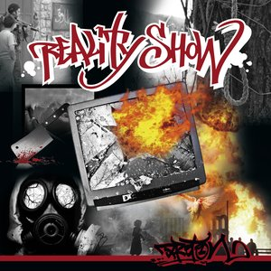 Image for 'Realityshow'