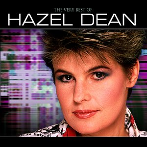 Immagine per 'The Very Best Of Hazel Dean'