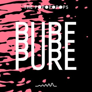 Image for 'Pure - Single'