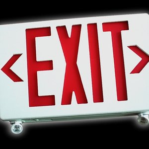 Image for 'Eric EXiT'