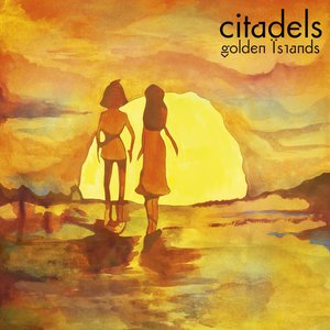 Image for 'Golden Islands Single'