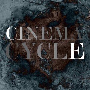Image pour 'Cinema Cycle'