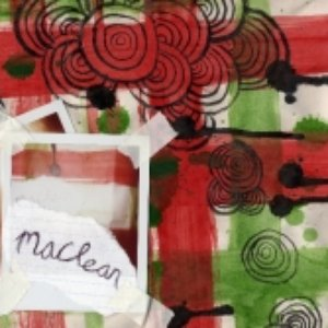 Image for 'Maclean'