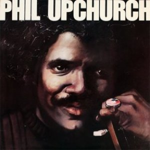 Image for 'Phil Upchurch'
