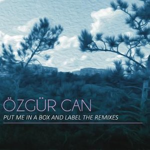 Image for 'Take Me High (Özgür Can's Low Mix)'