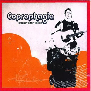 Image for 'Coprophagia'