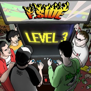 Image for 'Level 3'