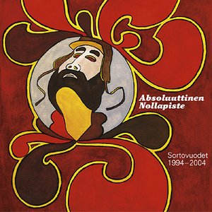 Bild für 'Sortovuodet 1994-2004'