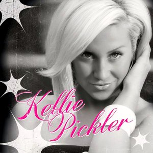 Image for 'Kellie Pickler'