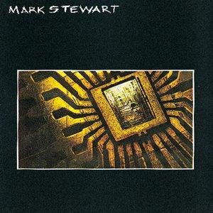 Image for 'Mark Stewart'