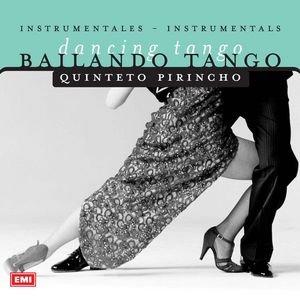 Image for 'Bailando Tango'