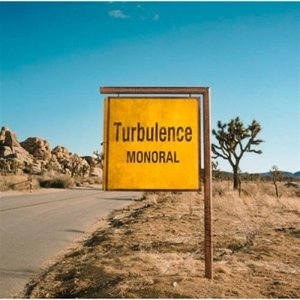 Image for 'Turbulence (International)'