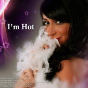 Imagen de 'I'm Hot (feat. Andy Stein) - Single'