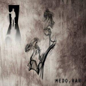Image for 'MEDO.RAR'