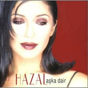 Image for 'Aşka Dair'