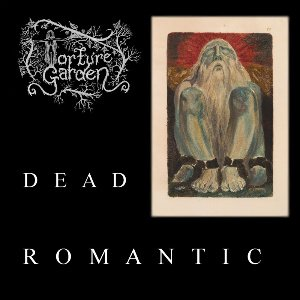 Image for 'Dead Romantic'