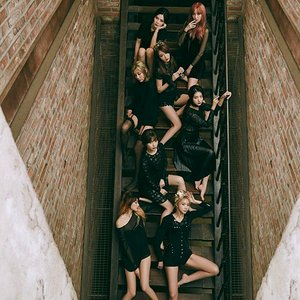 Image for '나인뮤지스'