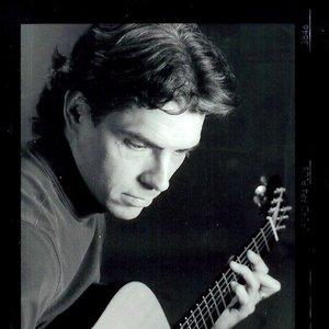 Image for 'Eric Wallack (aka Bhagiti)'