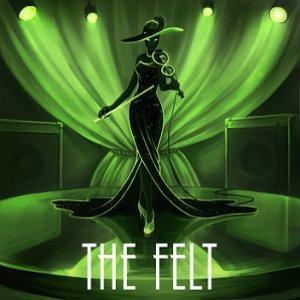 Image pour 'The Felt'
