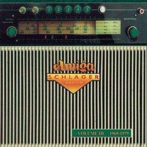 Image for '1969 - 79 Amiga Schlagerarchiv'