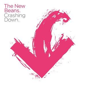 Image for 'Crashing Down'