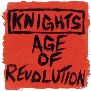Image for 'Age of Revolution'
