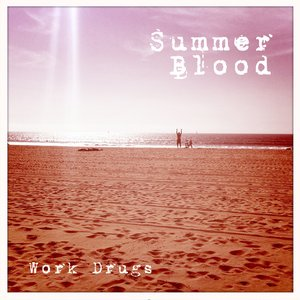 Image for 'Summer Blood'