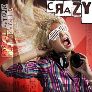 Image for 'Physical Phase feat Antonio Navarro - Crazy'