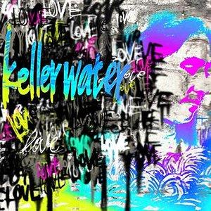 Image for 'Keller Water'