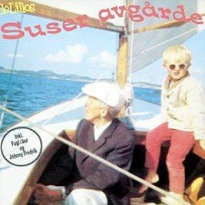 Image for 'Suser avgårde'