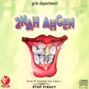 Image for '2nah ahgen'