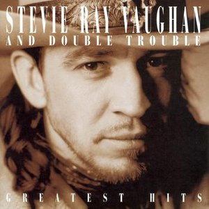 Image for 'Best Of Stevie Ray Vaughan And Double Trouble'