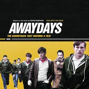 Imagem de 'Awaydays - Original Soundtrack'