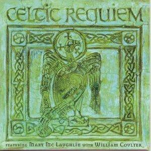 Image for 'Celtic Requiem'