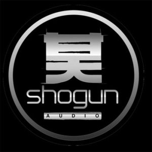 Image for 'Shogun feat. Melissa Loretta'
