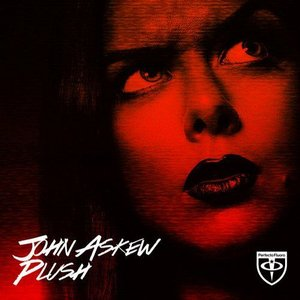 Image for 'Plush'