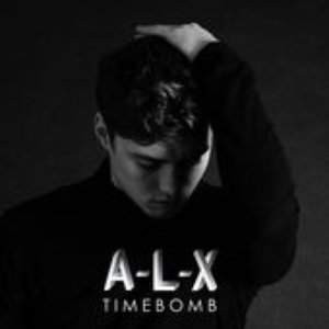 Image for 'Timebomb - EP'