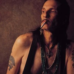 Image pour 'Willy DeVille'